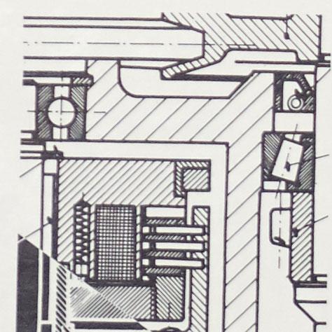 Olympus-M.ZUIKO-DIGITAL-45mm-1-1.8_45mm_F1.8_2