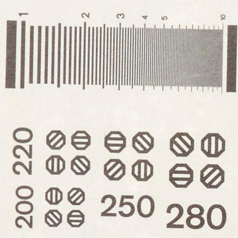 Olympus-M.ZUIKO-DIGITAL-45mm-1-1.8_45mm_F11_1