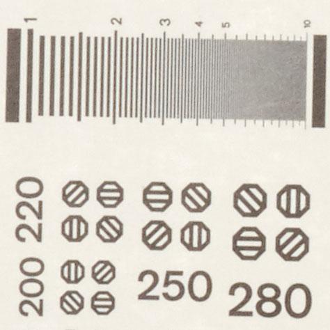 Olympus-M.ZUIKO-DIGITAL-45mm-1-1.8_45mm_F16_1