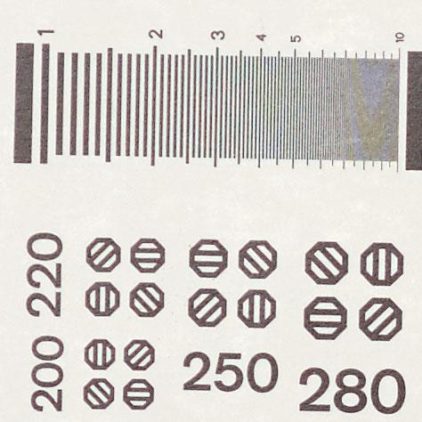 Olympus-M.ZUIKO-DIGITAL-45mm-1-1.8_45mm_F2.8_1