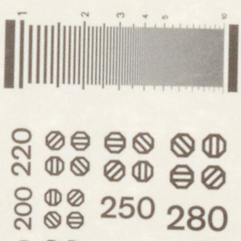 Olympus-M.ZUIKO-DIGITAL-45mm-1-1.8_45mm_F22_1