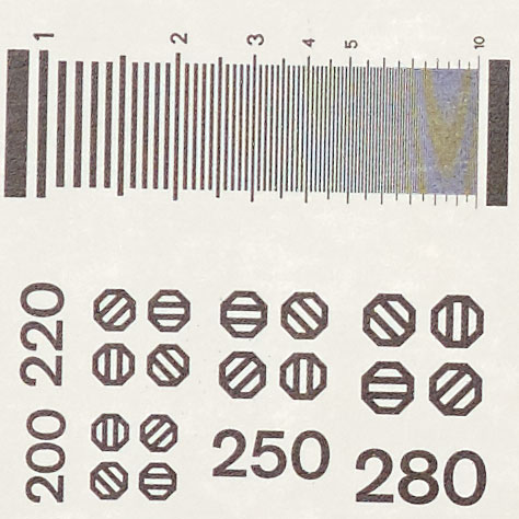Olympus-M.ZUIKO-DIGITAL-45mm-1-1.8_45mm_F4_1