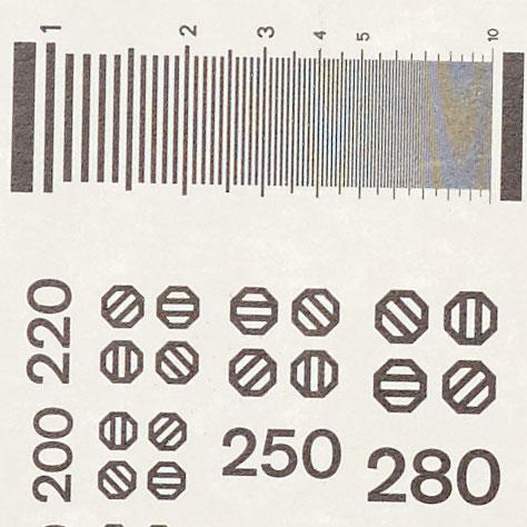 Olympus-M.ZUIKO-DIGITAL-45mm-1-1.8_45mm_F5.6_1