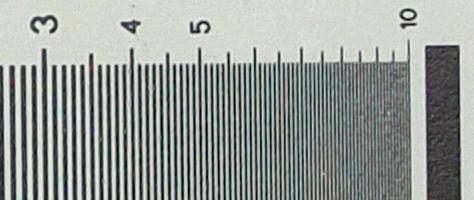 Olympus-PenF_80MP_4-0