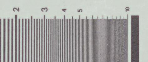 ILCE-7RM2_FE-55mm-F1-8-ZA_1-8