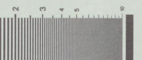 ILCE-7RM2_FE-55mm-F1-8-ZA_22