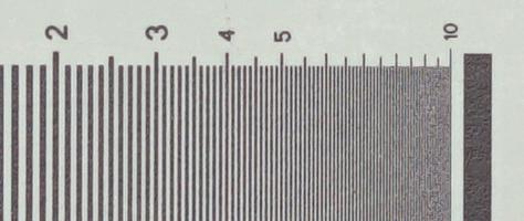 ILCE-7RM2_FE-55mm-F1-8-ZA_4