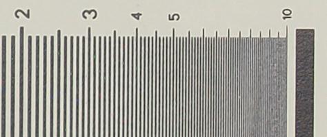 PEN-F_OLYMPUS-M-12-40mm-F2-8_4