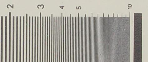 PEN-F_OLYMPUS-M-12-40mm-F2-8_8