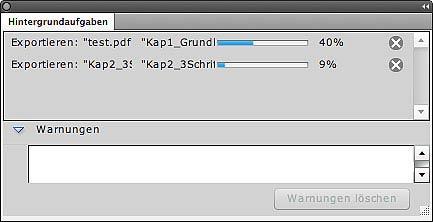 PSCS5_Kap2_001.jpg