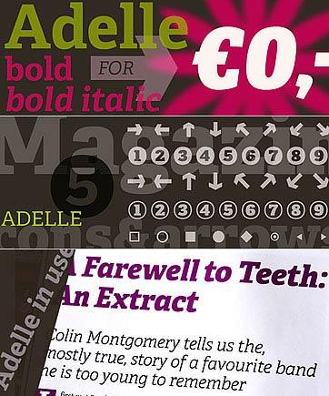 fonts-925-adelle_poster-1.jpg