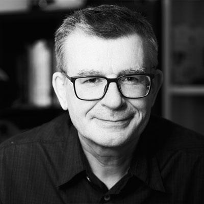 Markus Wäger